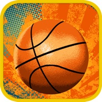 Codes for Basketball Mix Hack