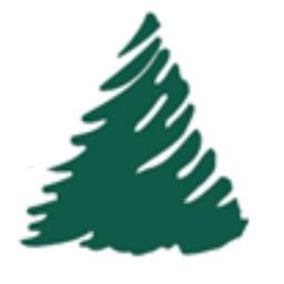 Falls Tree Experts