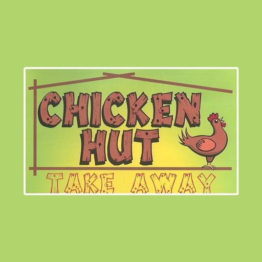 Chicken Hut Whitehaven