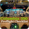Cessna Columbia 350 Checklist