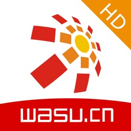 华数TV HD视频