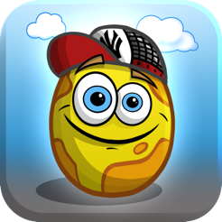 Eggies - My Virtual Pet