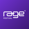 Rage Festival 2018 - G AND G EVENTS AND FUNCTIONS (PTY) LTD