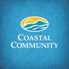 Coastal Community Credit Union