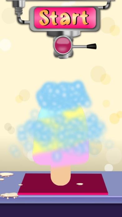 Squishy maker - slime screenshot 5