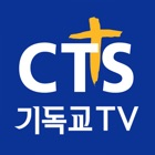 CTS TV icon