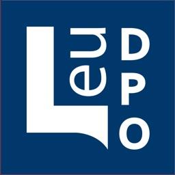 eu-LISA DPO