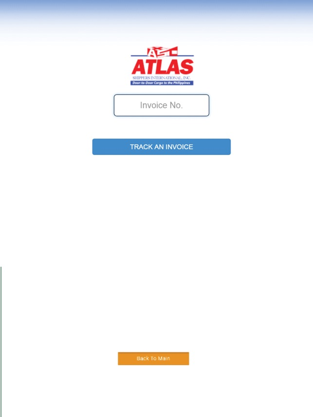 Atlas Shippers Asi Box On The App Store