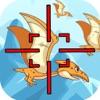 Animal Shooting -Dinosaur Hunt