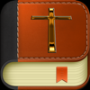 Bible Reader & Audio
