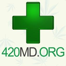 420MD