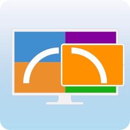 GoodDual Display Lite for Mac