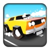 城市赛车:公路极速赛车游戏
