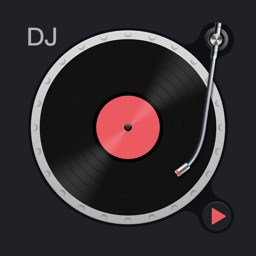DJ Mixer - Remix songs,DJ music maker