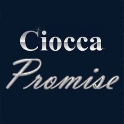 Ciocca Promise