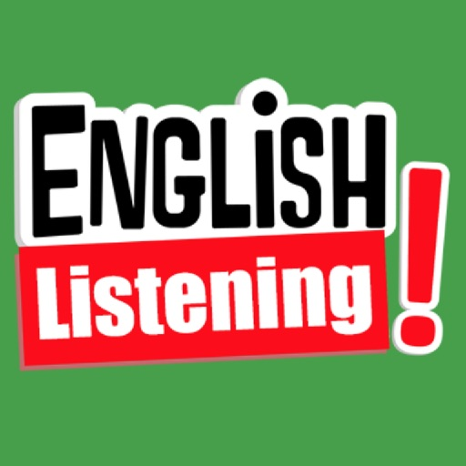 Learn English Listening by Nguyen Tien Thanh