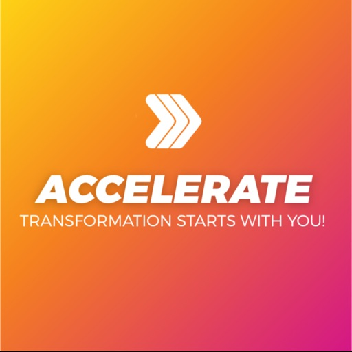 VPMBr ACCELERATE