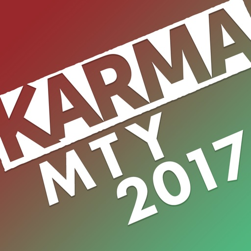 KARMA 2017