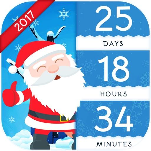Christmas Countdown #
