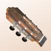 Dybos Gitar Tuner