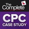 Driver CPC Case Study Test