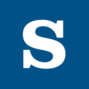La Stampa app review