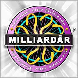 Quizduell Millionär PRO