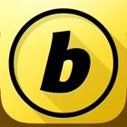bwin.ru: Ставки на спорт icon