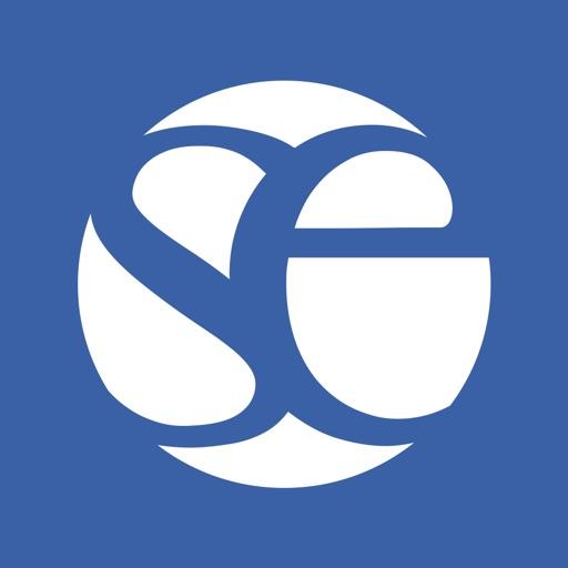 Baixar SE-SC/IPB para iOS