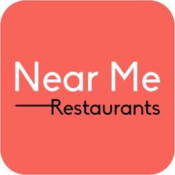 Near Me Restaurants