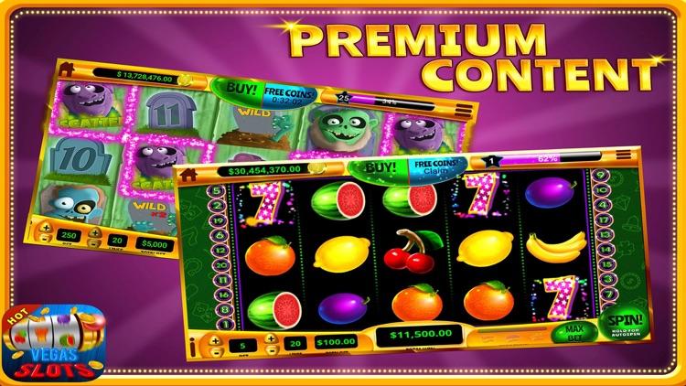 Казино тора оригинальные игровые автоматы скачать бесплатно