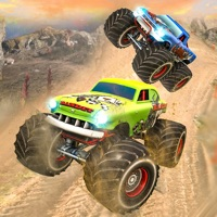 Codes for 4x4 Offroad Monster Truck Hack