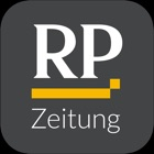 RP ePaper icon