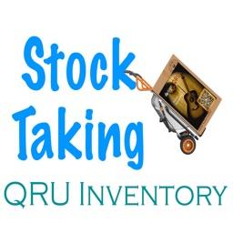 QRU Inventory