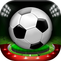 Live Scores Football - Leagues