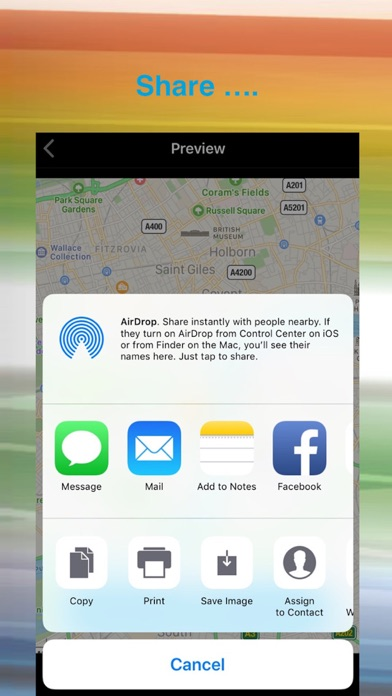 Fake GPS GO Location by DaVil | App Price Drops