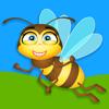 Pszczoła -Edukacja Ekologiczna
