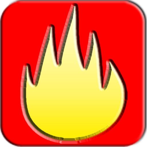 MiDHOYENA