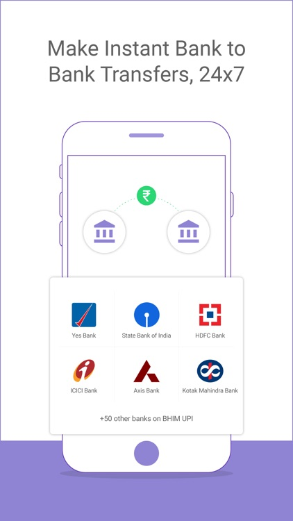 PhonePe - India's Payments App screenshot-3