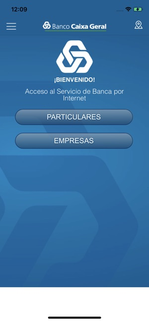 Banco Caixa Geral On The App Store