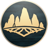 Pillars of Eternity Definitive - MP Digital, LLC