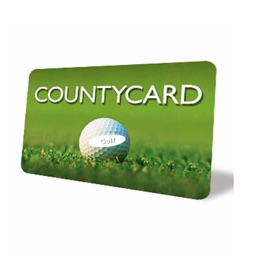 County Card