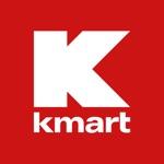 Hack Kmart – Shop & Save