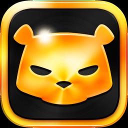 Battle Bears Gold Multiplayer