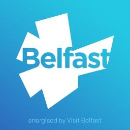 Visit Belfast – Official Guide