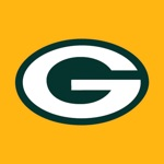 Hack Official Green Bay Packers
