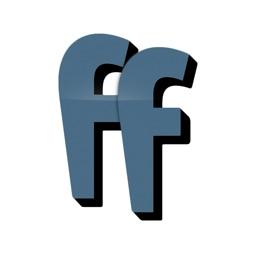 FaceFold