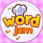 Hack Crossword Jam: Fun Brain Game