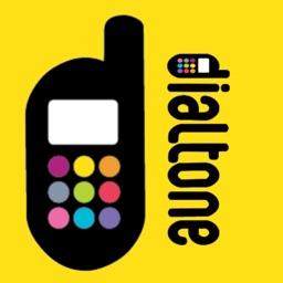 Dialtone VoIP Client