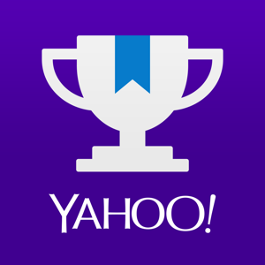 Yahoo Fantasy Football & more Sports app